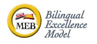 bilingual excellence model